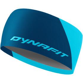 Dynafit Performance Dry 2.0 Hoofdband, silvretta